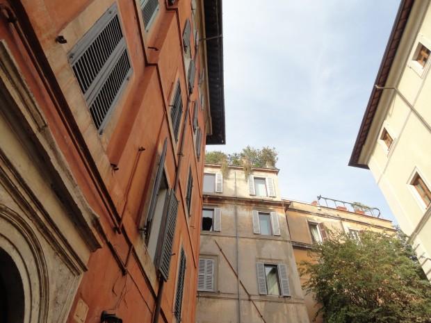 rome-ulici-8