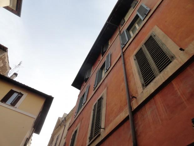 rome-ulici-9