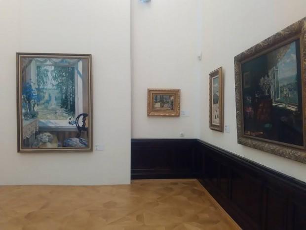 ruski-impresionisti-1
