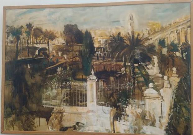 ruski-impresionisti-10