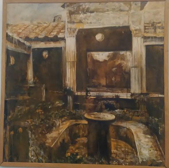 ruski-impresionisti-11