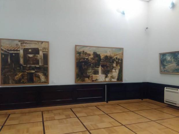 ruski-impresionisti-12