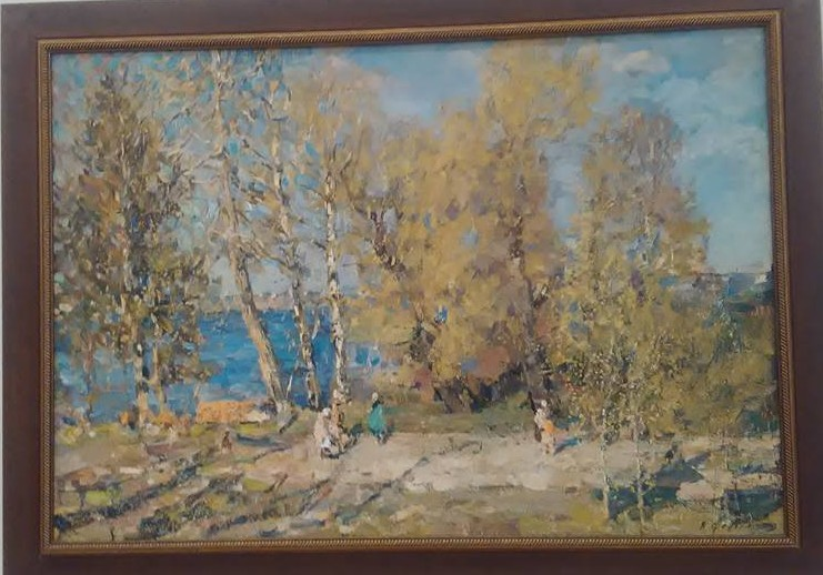 ruski-impresionisti-13