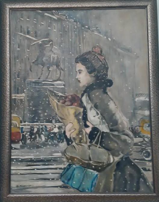 ruski-impresionisti-15