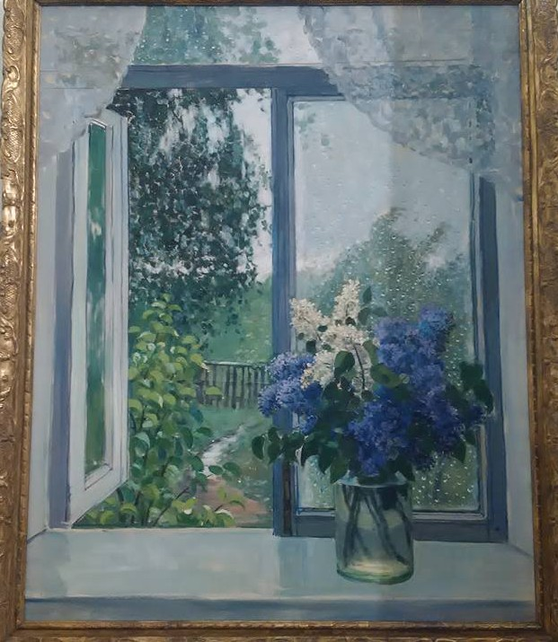 ruski-impresionisti-16