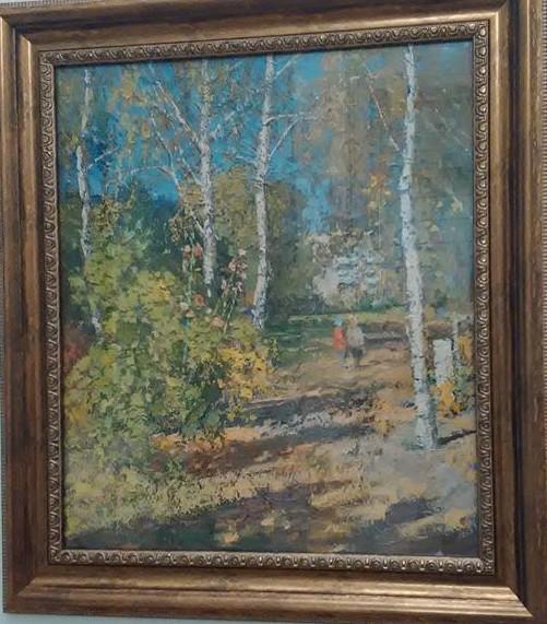 ruski-impresionisti-17