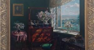 ruski-impresionisti-20