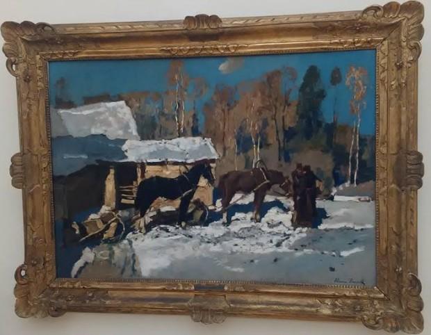 ruski-impresionisti-23
