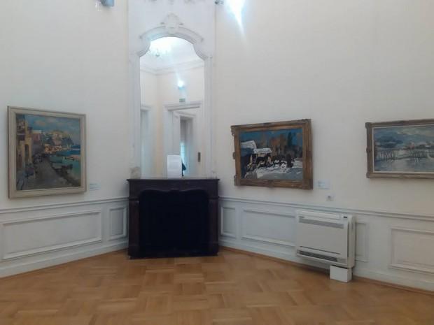ruski-impresionisti-4