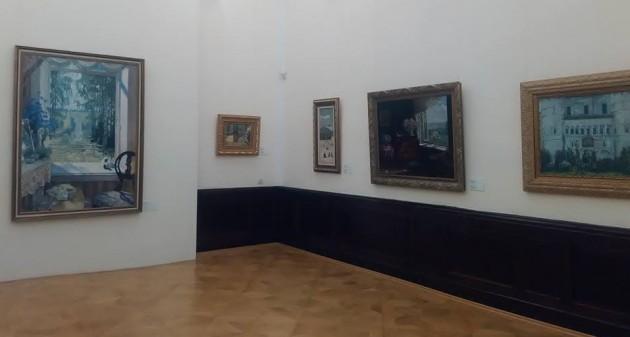 ruski-impresionisti-7