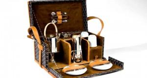 tea-goyard