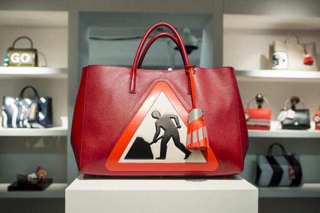 https://www.facebook.com/AnyaHindmarch