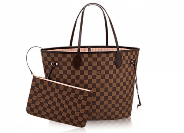 http://us.louisvuitton.com/