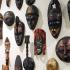 afrikanski-maski