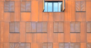 building-1825934_640