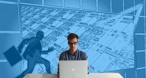 entrepreneur-1765834_640
