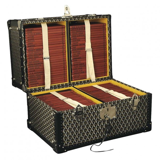 https://juniperbooks.com/store/assouline-goyard-trunk-book-set/