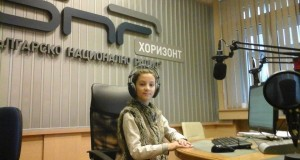 irina-atanasova-bnr-2