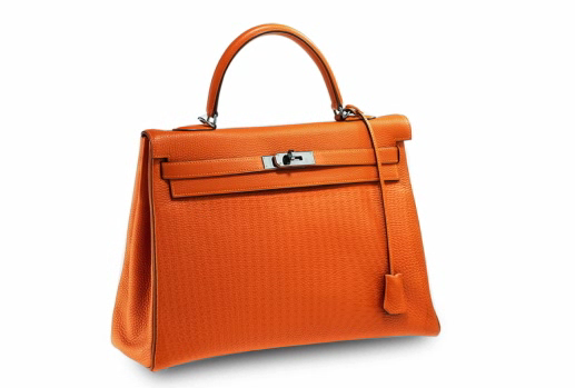 http://usa.hermes.com/kelly/us