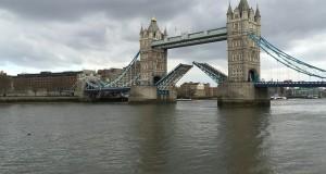 london-1636784_640