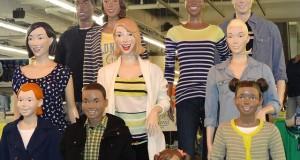mannequins-449947_640