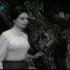 nevena-kokanova