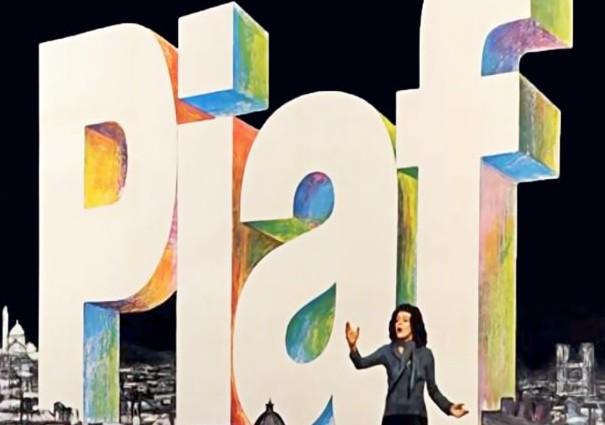 piaf-1974