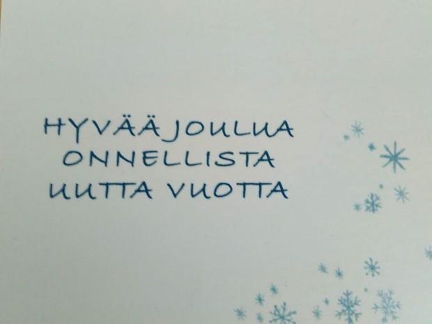 pismo-laplandia-dyado-koleda5