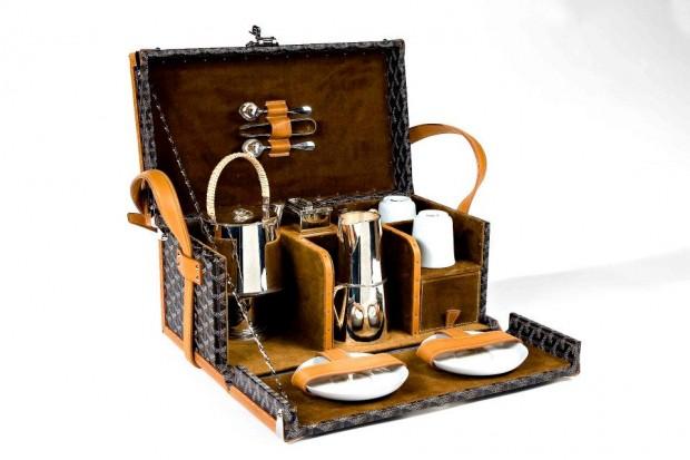 tea-kufar-goyard