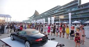 1024px-Jaguar_Style_Stakes_,_Dubai_World_Cup_2012_-_Flickr_-_jaguarcarsmena_(12)