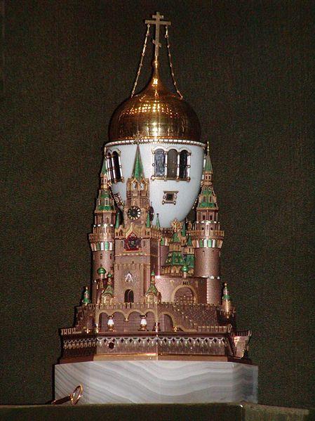 449px-Moscow_Kremlin_Egg