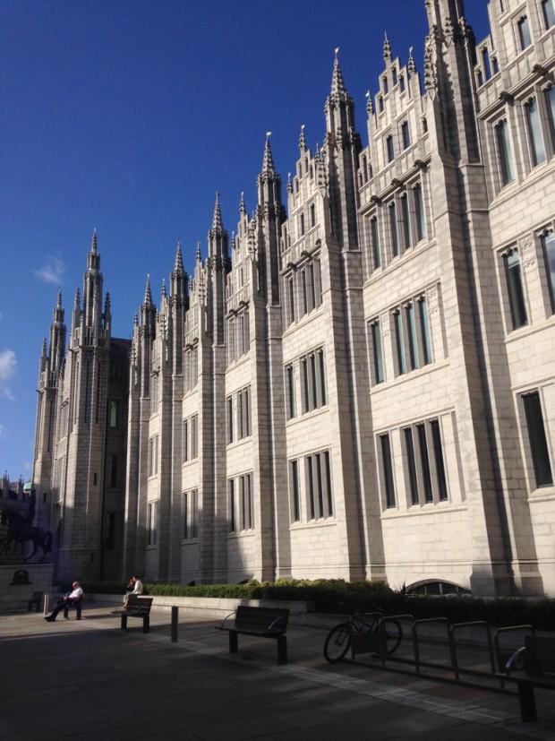 aberdeen-mareschal-college