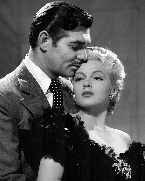 Clark_Gable-Lana_Turner