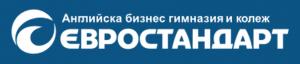 Eurostandart Logo