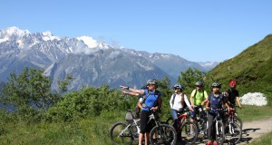 mountainbiking-26