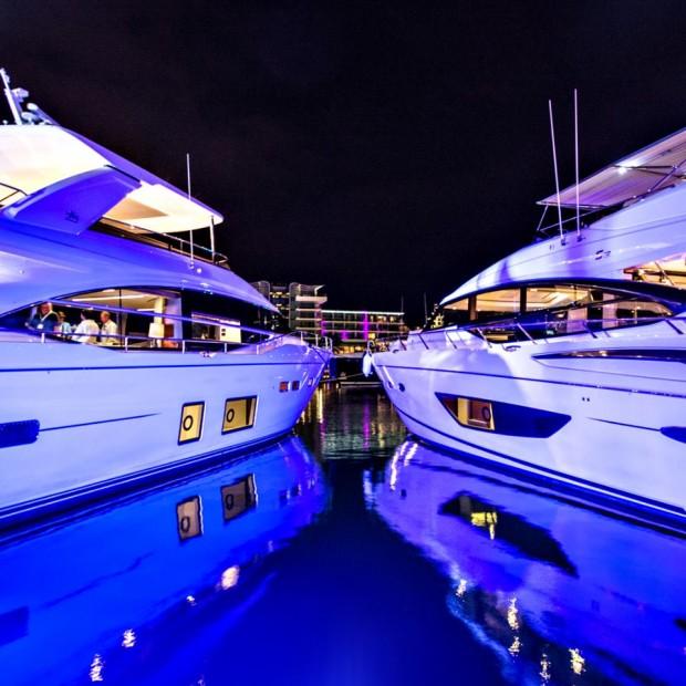 https://www.facebook.com/yachtshow/