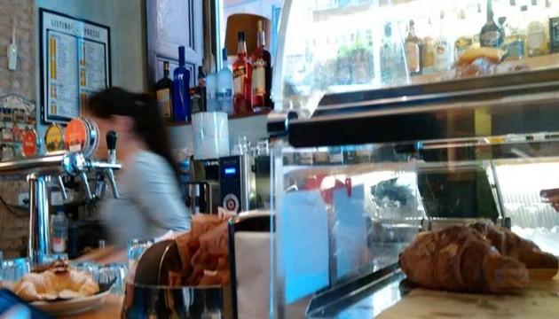 cafe s knigi rome1