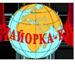 logoMallorca-KN (1)