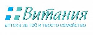 logo_vitania