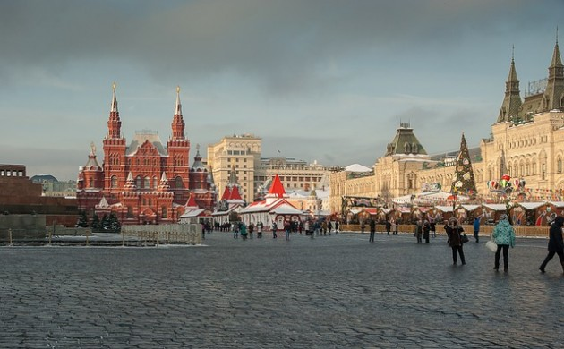 moscow-1935113_640