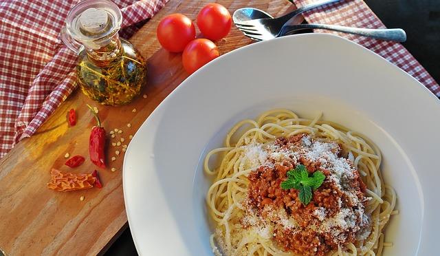 spaghetti-1987454_640