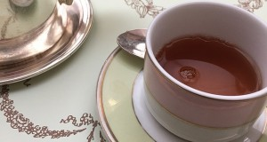 tea-1239941_640