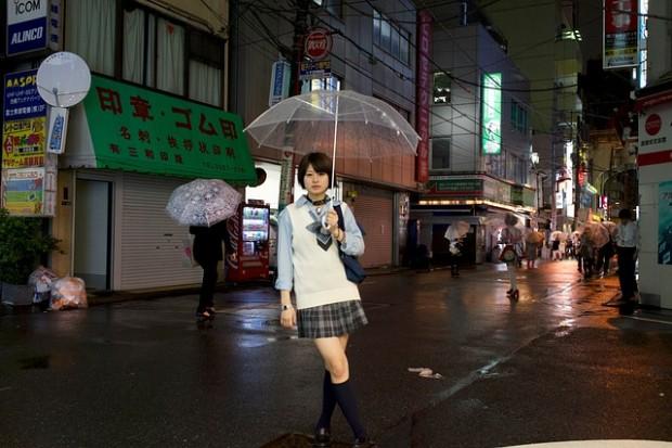 tokyo-835571_640