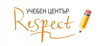 uc respekt