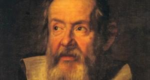 1024px-Galileo-sustermans