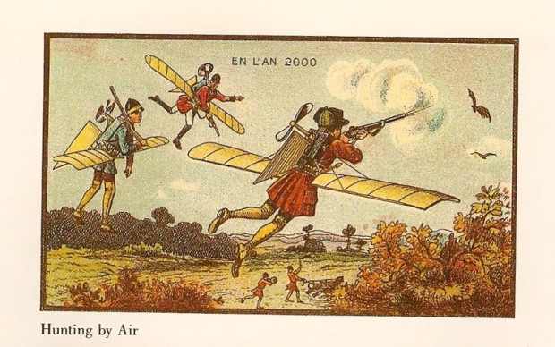 800px-France_in_XXI_Century._Air_hunters