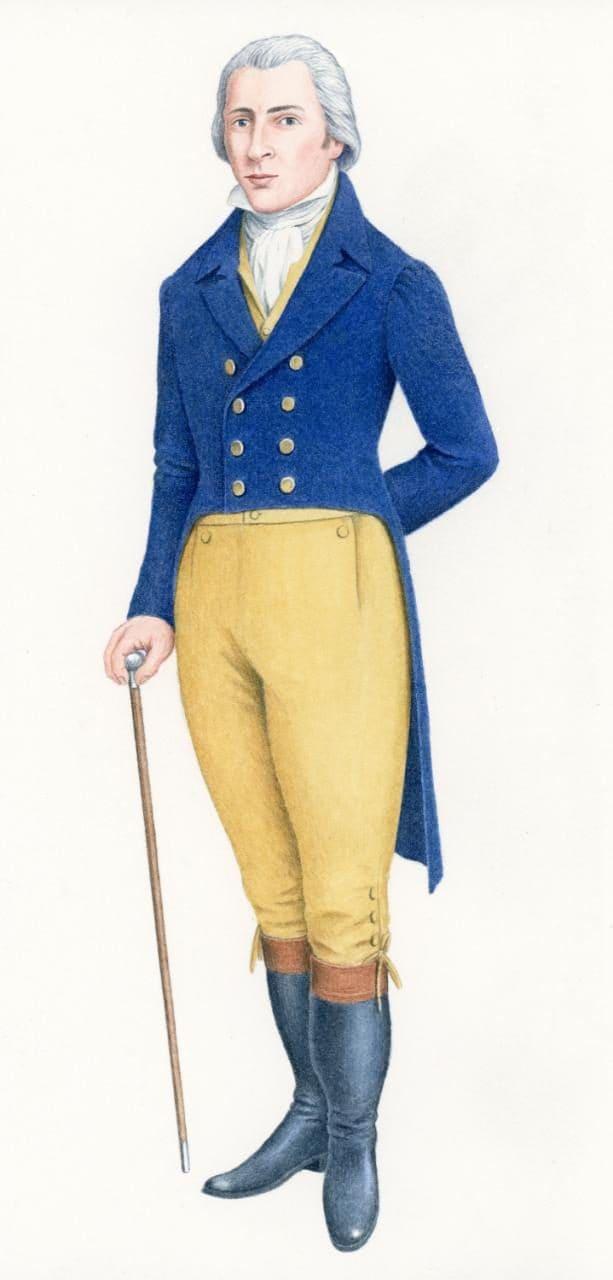 Mr-Darcy istinski 2