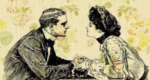 couple-1768644_640