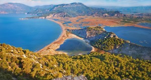 iztuzu-beach–dalyan-turkey
