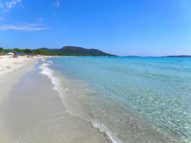 plage-de-palombaggia--porto-vecchio-france